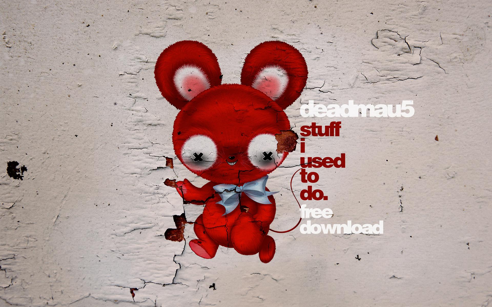 deadmau5-stuff-i-used-to-do.jpg