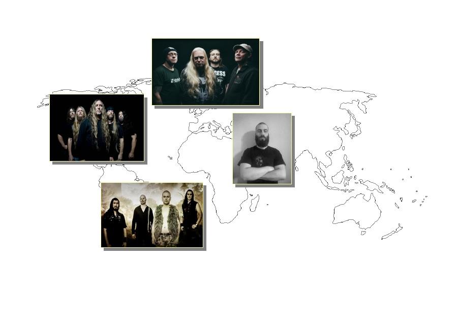 Mappa con bands.jpg