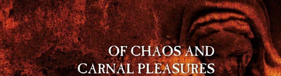 of chaos_crop