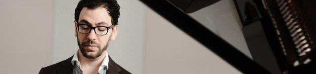 OMER KLEIN - 1280x300