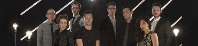 _images_uploads_gallery_san_fermin_band_photo_-credit_denny_renshaw-