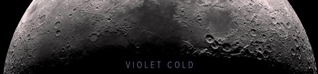 VIOLET COLD - 1280x300