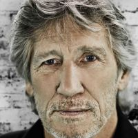 Early Plays: Is This The Life We Really Want? by Roger Waters