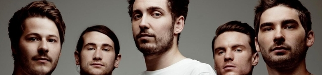 YOU ME AT SIX - 1280x300