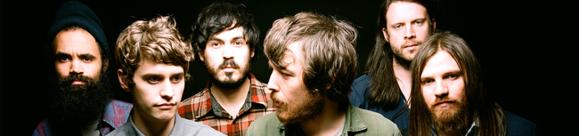 FLEET FOXES - 1280x300.jpg