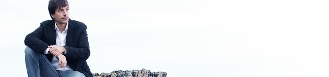 JAN LUNDGREN BIS - 1280x300