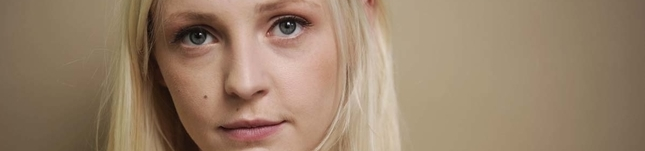 LAURA MARLING - 1280x300.jpg