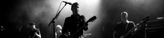 THE AFGHAN WHIGS - 1280x300