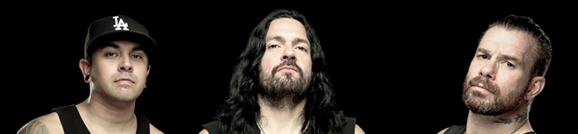 PRONG - 1280x300