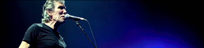 ROGER WATERS 2 - 1280x300