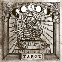 June 2017, Best Metal Album of the Month: Tarot by Æther Realm
