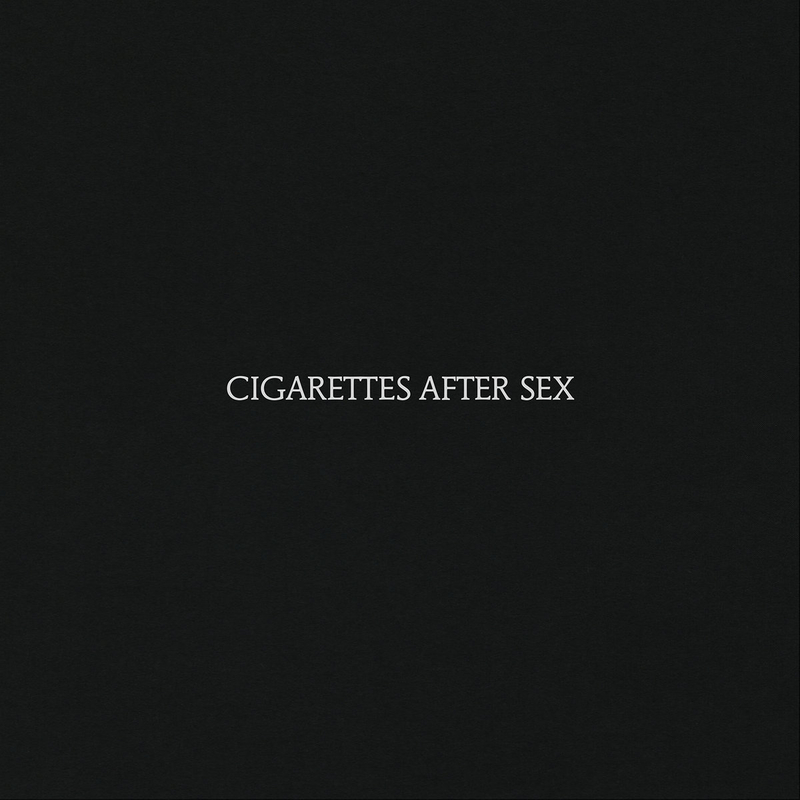 CIGARETTES AFTER SEX - S-T - 800x800