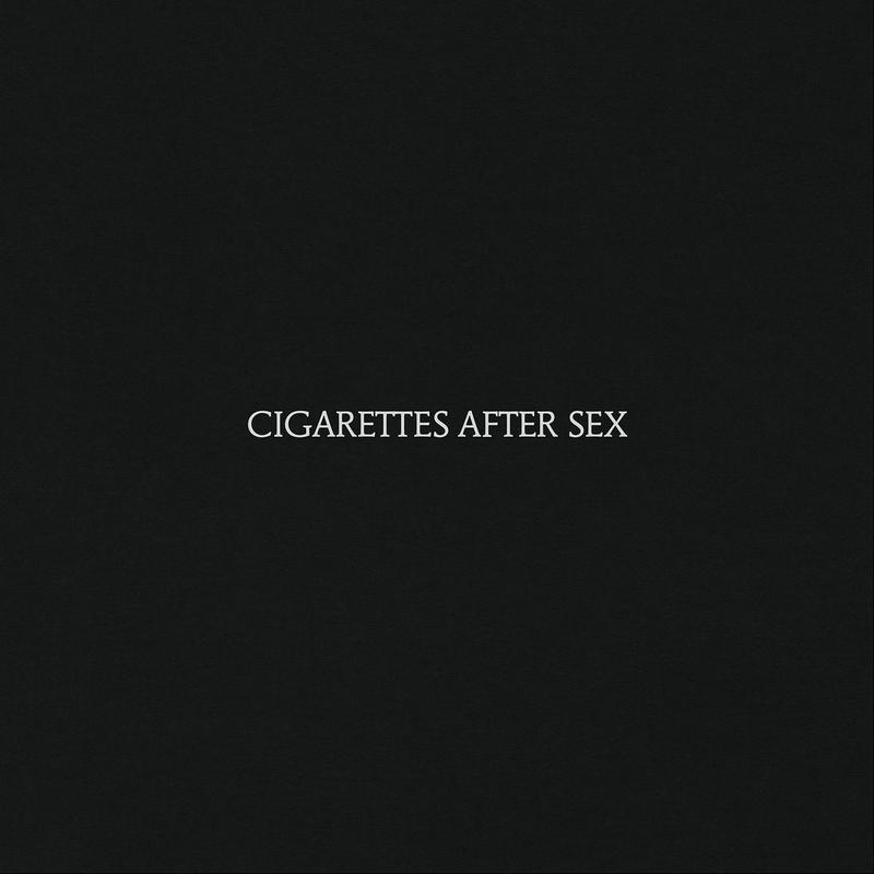 CIGARETTES AFTER SEX - S-T - 800x800