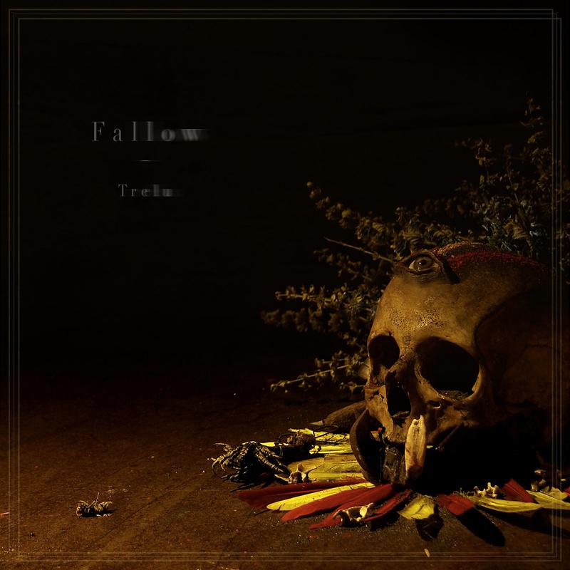 FALLOW - Trelu - 800x800