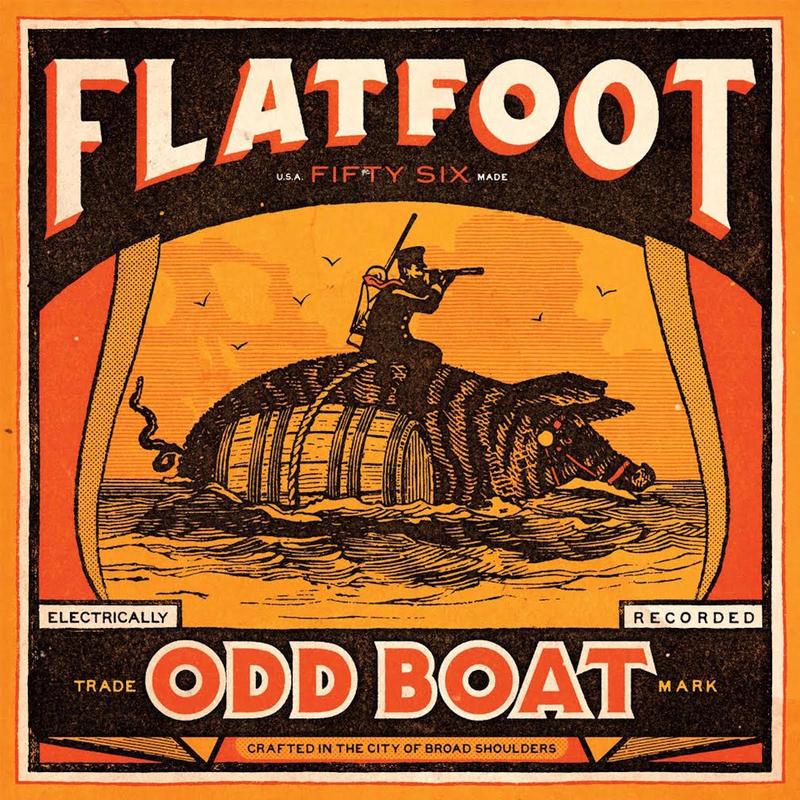 FLATFOOT 56 - Odd Boat - 800x800.jpg