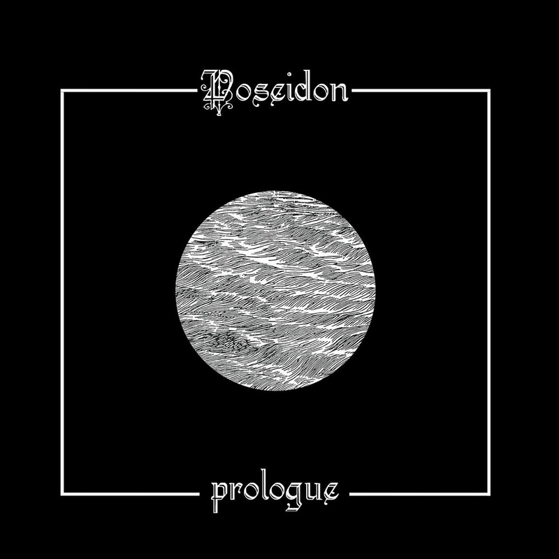 POSEIDON - Prologue - 800x800