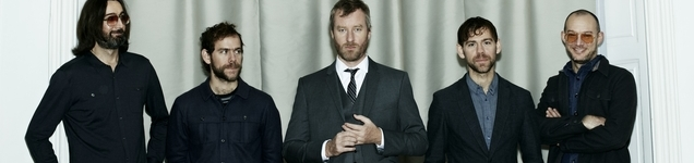 THE NATIONAL 2 - 1280x300