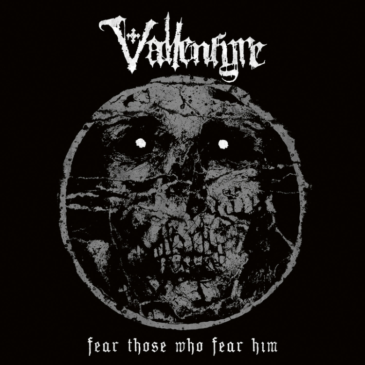 VALLENFYRE - Fear Those Who Fear Him - 800x800.jpg