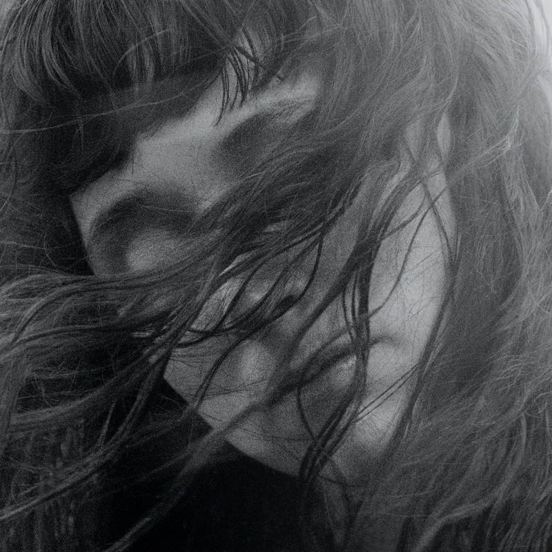 WAXAHATCHEE - Out In The Storm - 800x800.jpg