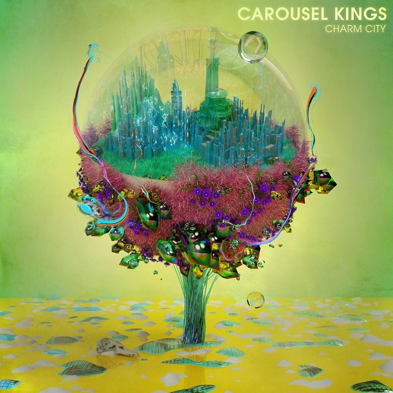 CAROUSEL KINGS - Charm City - 800x800.jpg