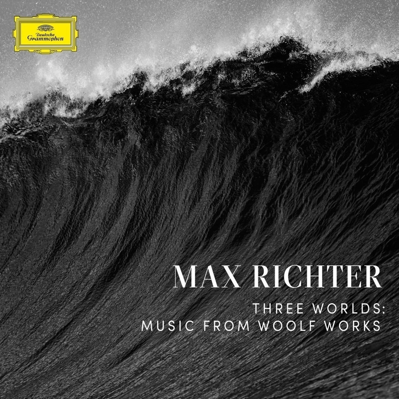 MAX RICHTER - three worlds - 800x800