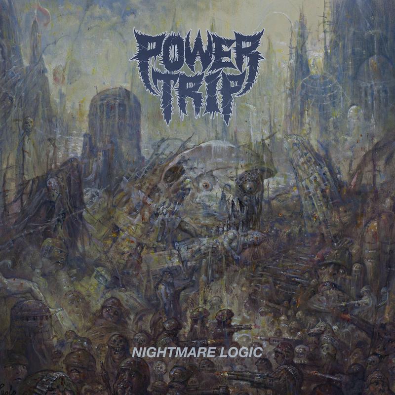 POWER TRIP - Nightmare Logic - 800x800.jpg