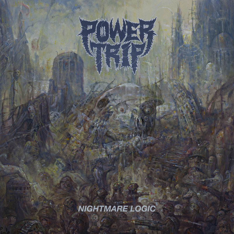 POWER TRIP - Nightmare Logic - 800x800.jpg
