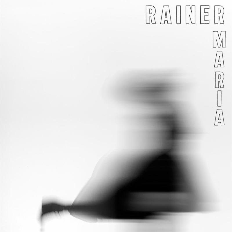 RAINER MARIA - 800x800