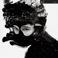 September 2017, Best Electronic Album of the Month: Okovi by Zola Jesus
