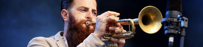 Avishai-Cohen-trumpet-1280x300