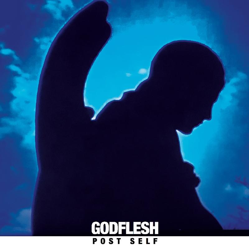 Best New Music: POST SELF byGodflesh