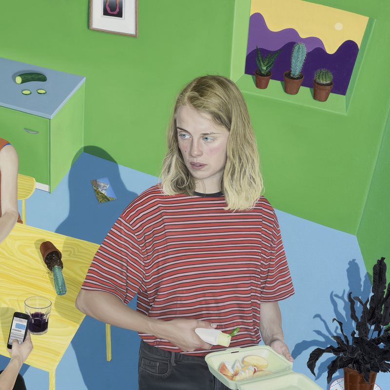 MARIKA HACKMAN - I'm not your man - 800x800.jpg