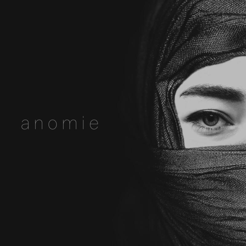 VIOLET COLD - Anomie - 800x800.jpg