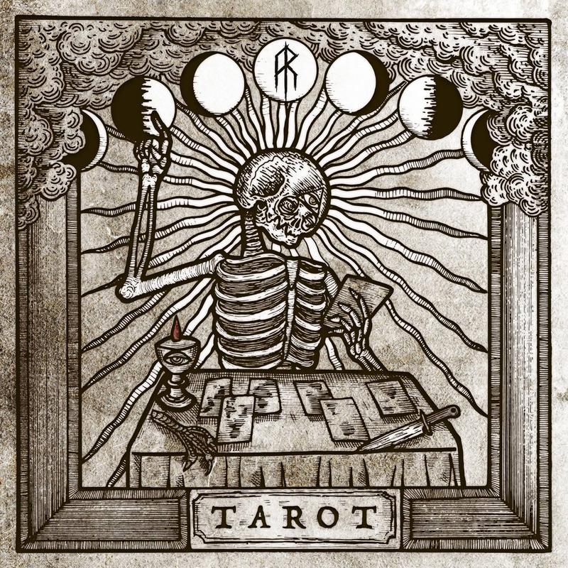 AETHER REALM - Tarot - 800x800.jpg