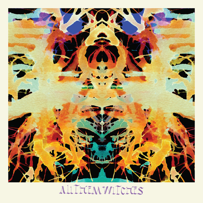ALL THEM WITCHES - Sleeping Through The War - 800x800.jpg