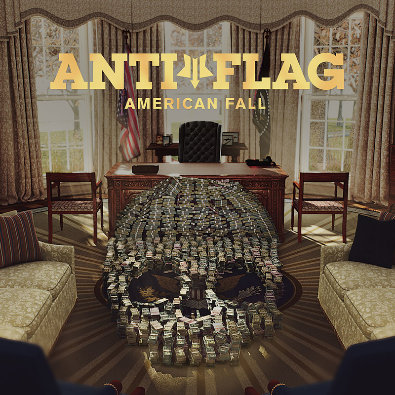 ANTI FLAG - American Fall - 800x800.jpg