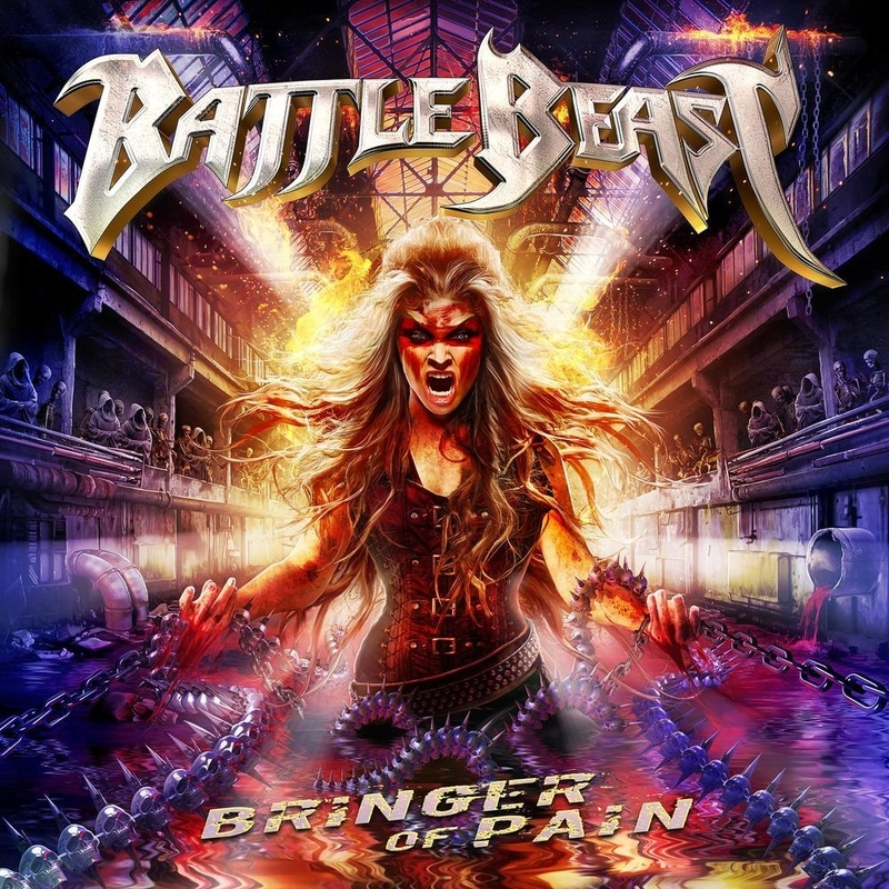 BATTLE BEAST - Bringer of Pain - 800x800.jpg