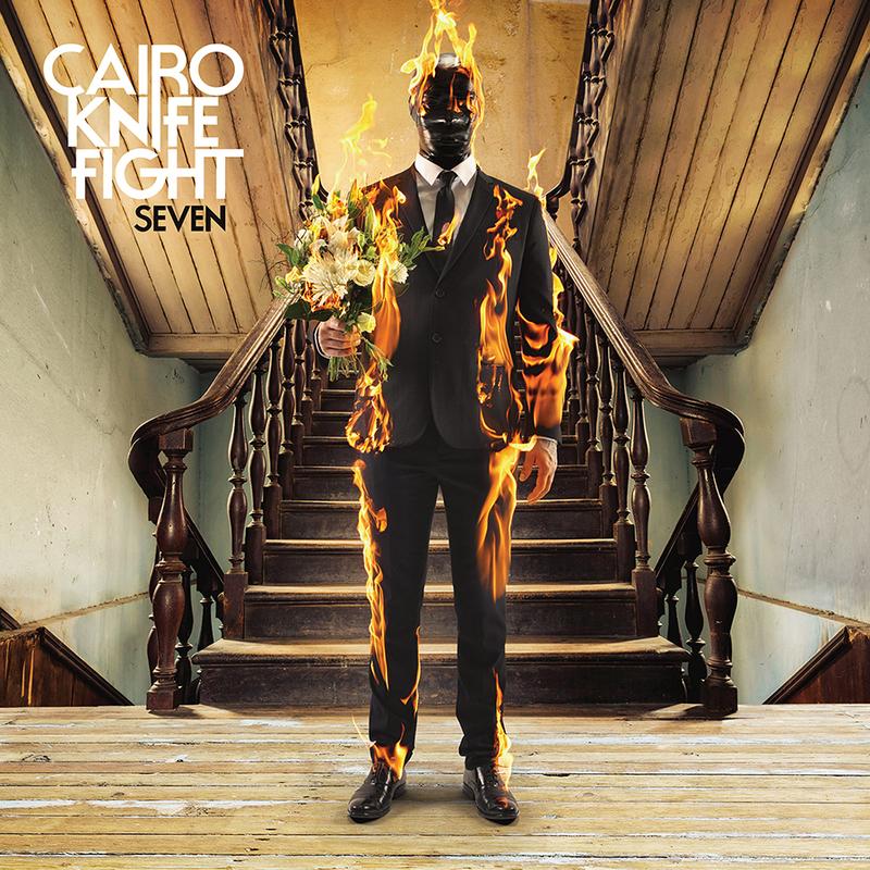 CAIRO KNIFE FIGHT - Seven - 800x800.jpg