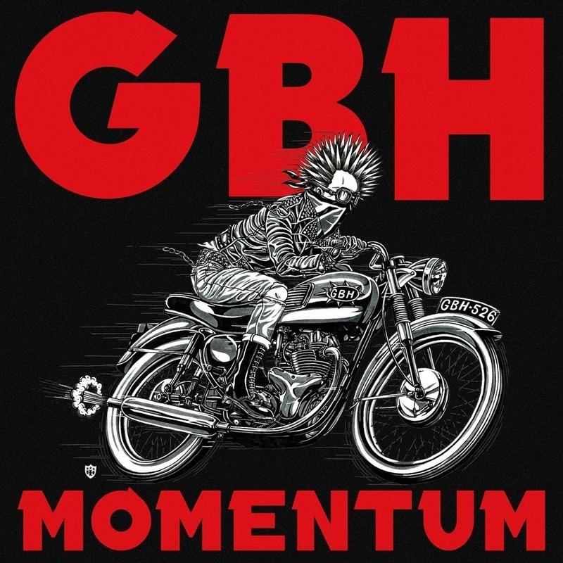 GBH - Momentum - 800x800.jpg
