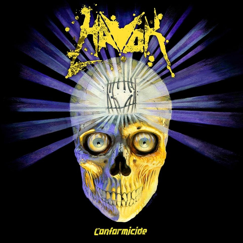 HAVOK - Conformicide - 800x800.jpg