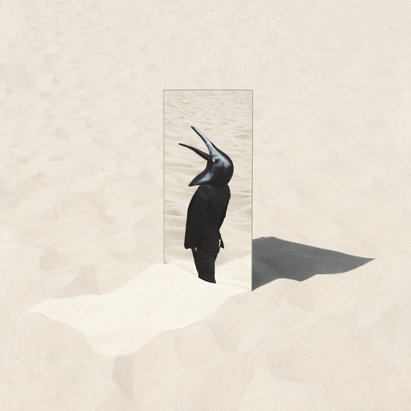 PENGUIN CAFE - The Imperfect Sea - 800x800.jpg