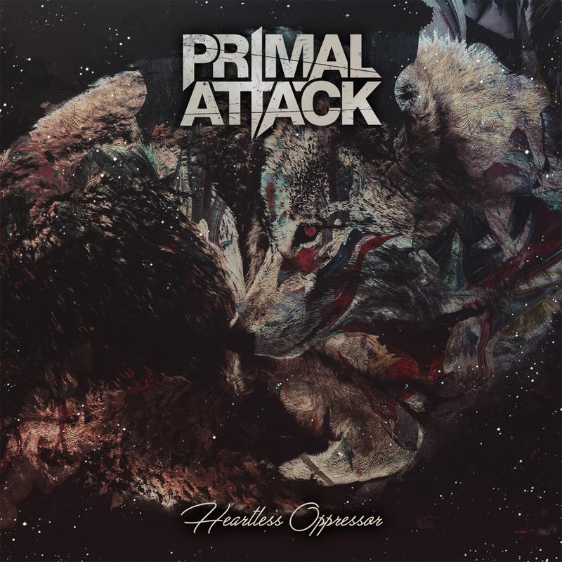 PRIMAL ATTACK - Heartless Oppressor - 800x800.jpg