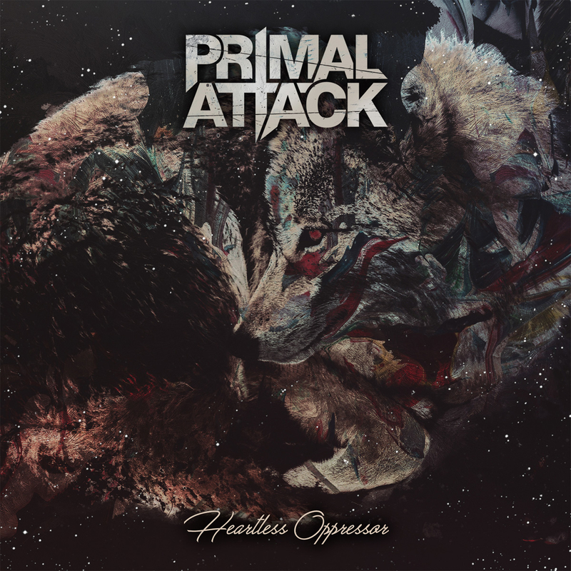 PRIMAL ATTACK - Heartless Oppressor - 800x800.jpg