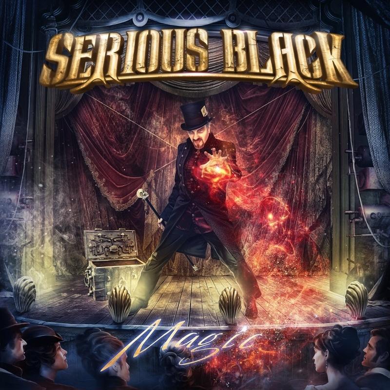 SERIOUS BLACK - Magic - 800x800.jpg