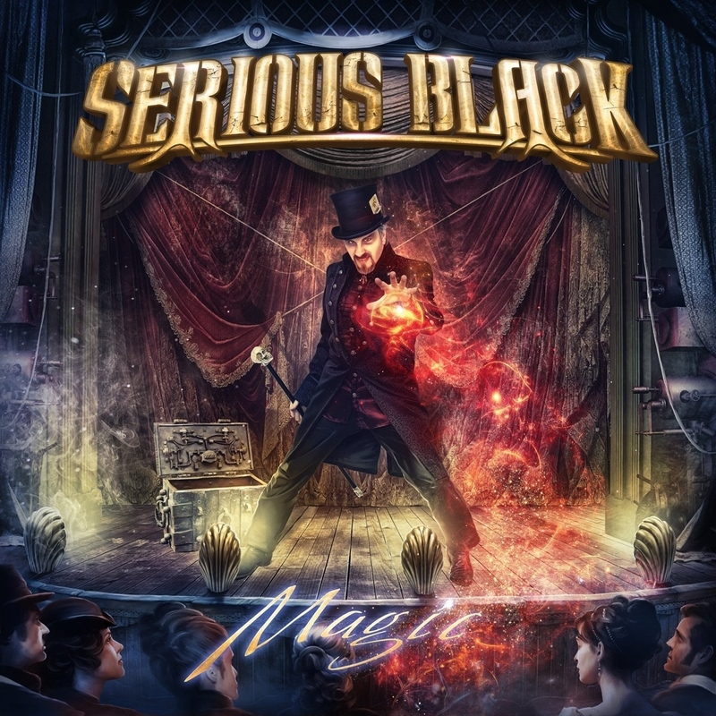SERIOUS BLACK - Magic - 800x800.jpg