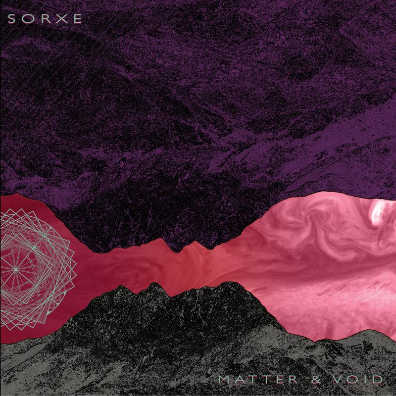 SORXE - Matter & Void - 800x800.jpg