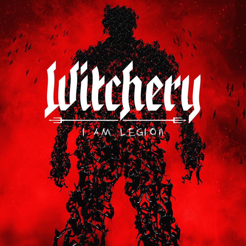 WITCHERY - I Am Legion - 800x800.jpg