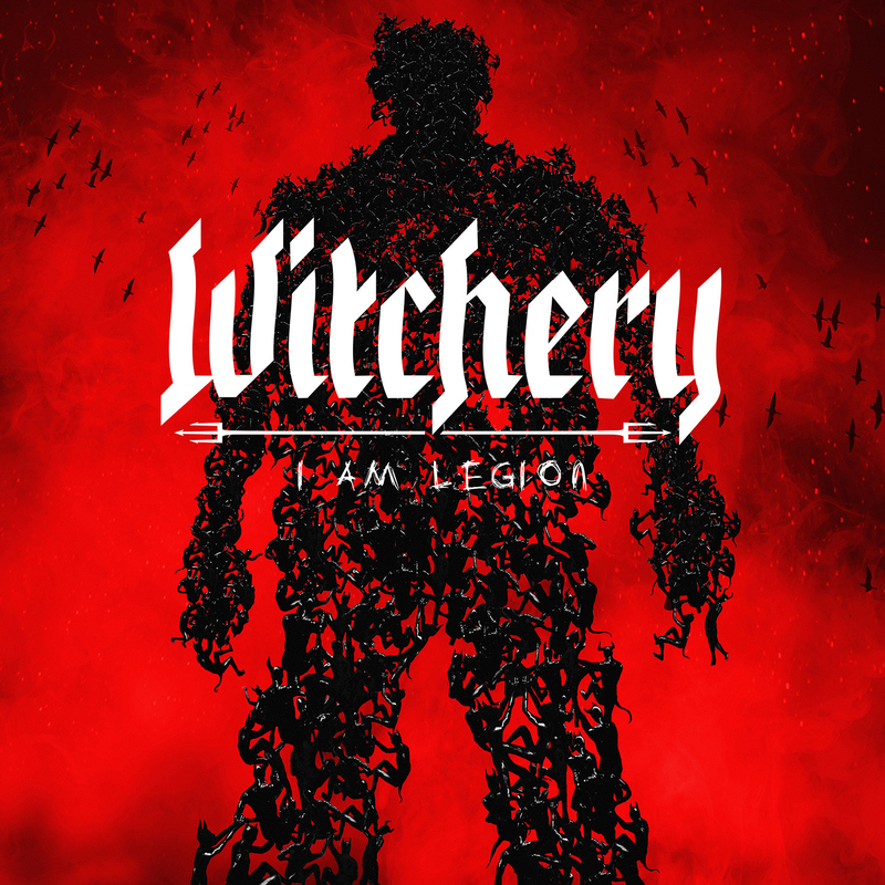 WITCHERY - I Am Legion - 800x800.jpg