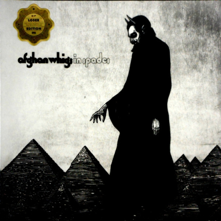 AFGHAN WHIGS - In Spades - 800x800.jpg