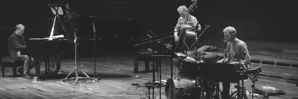 Bobo Stenson Trio - 1300.jpg
